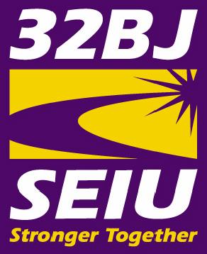 seiu32bj+(1).png