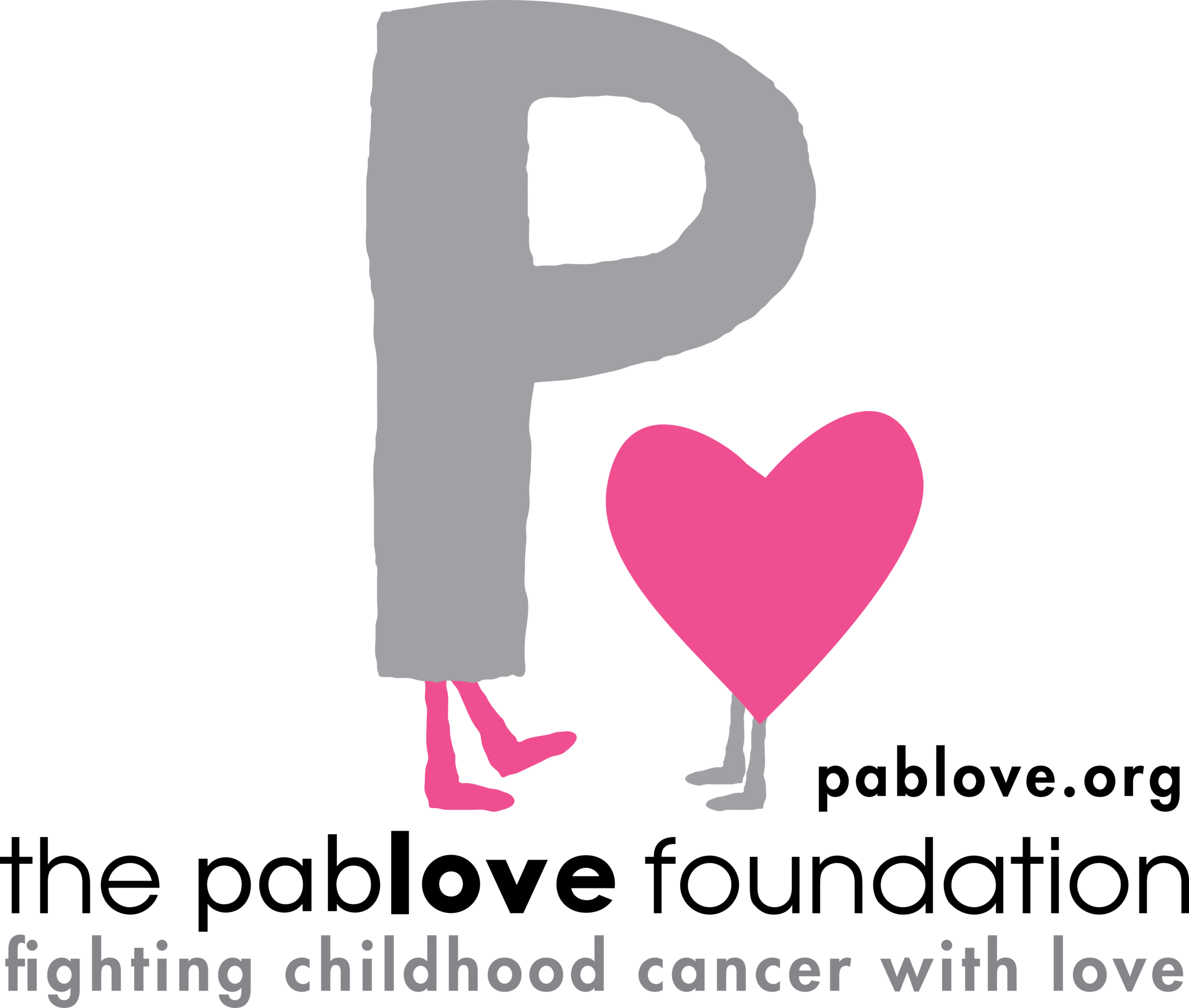 PABLOVE_logo (5).png