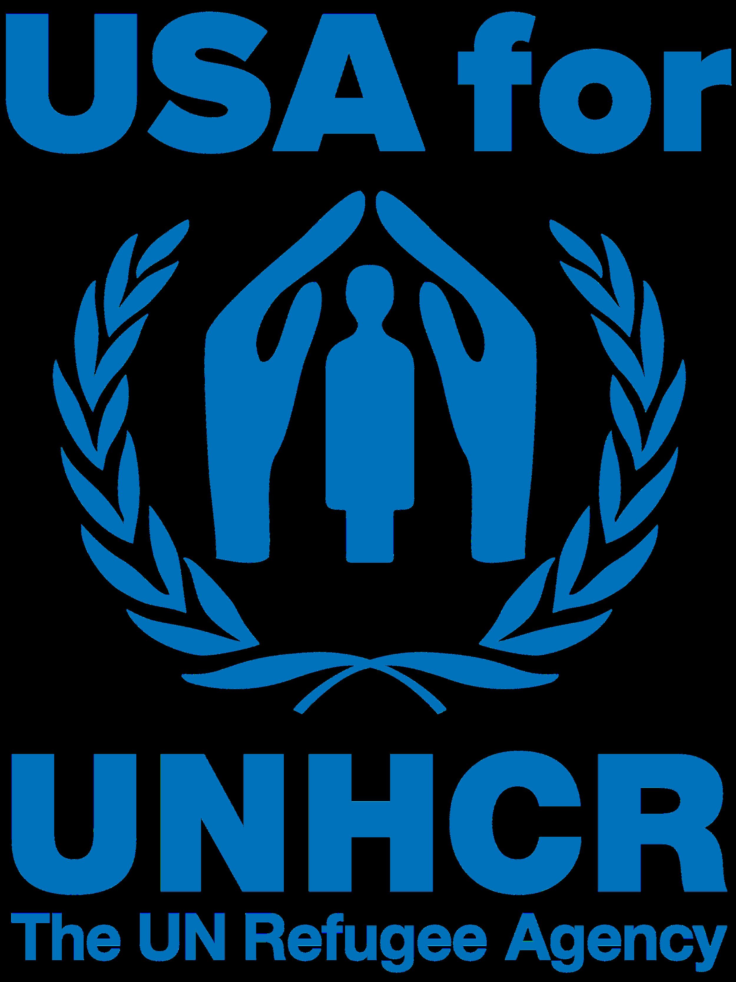 U4UN.logo.blue.png