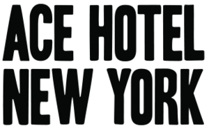 ace_hotel_new_york.png