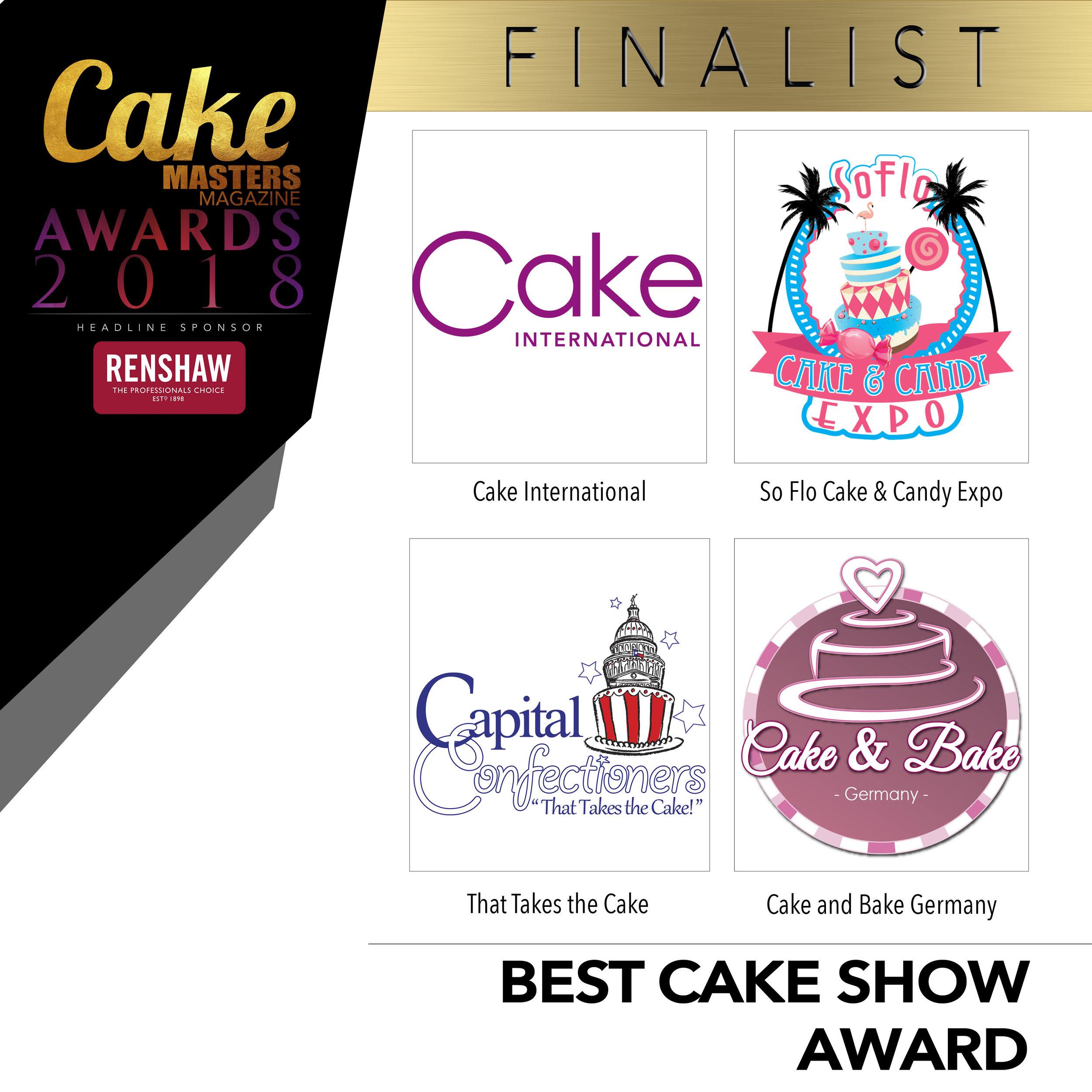 Finalist Grid 2018 BEST CAKE SHOW.jpg