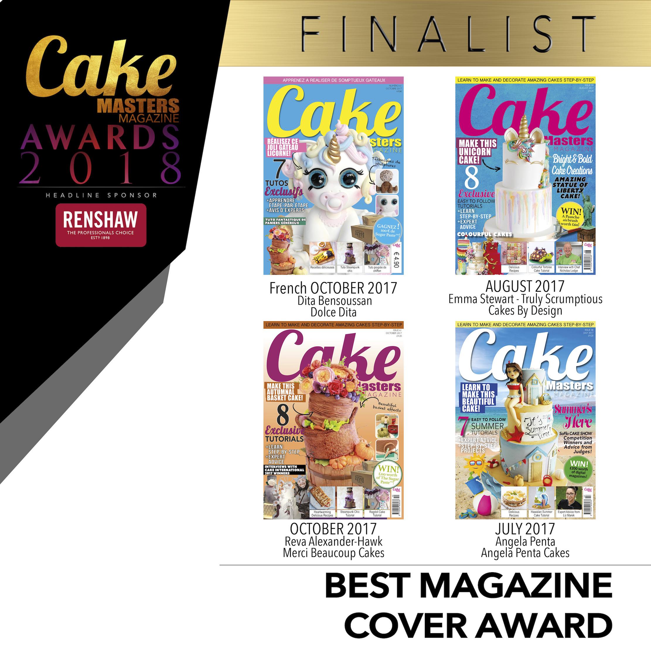 Finalist Grid 2018 BEST MAGAZINE COVER AWARD.jpg
