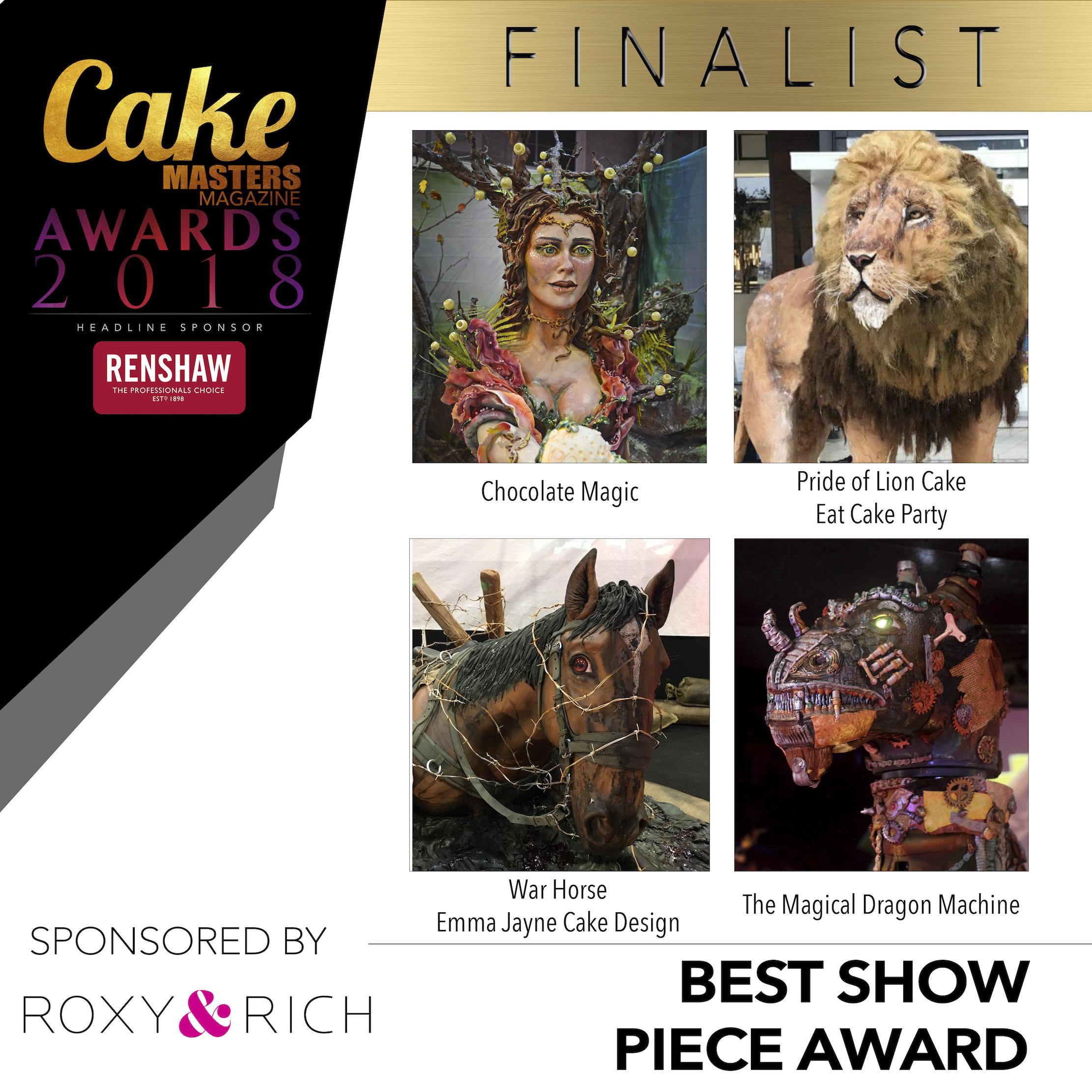 Finalist Grid 2018 BEST SHOW PIECE AWARD SPONSORED BY ROXY & RICH.jpg
