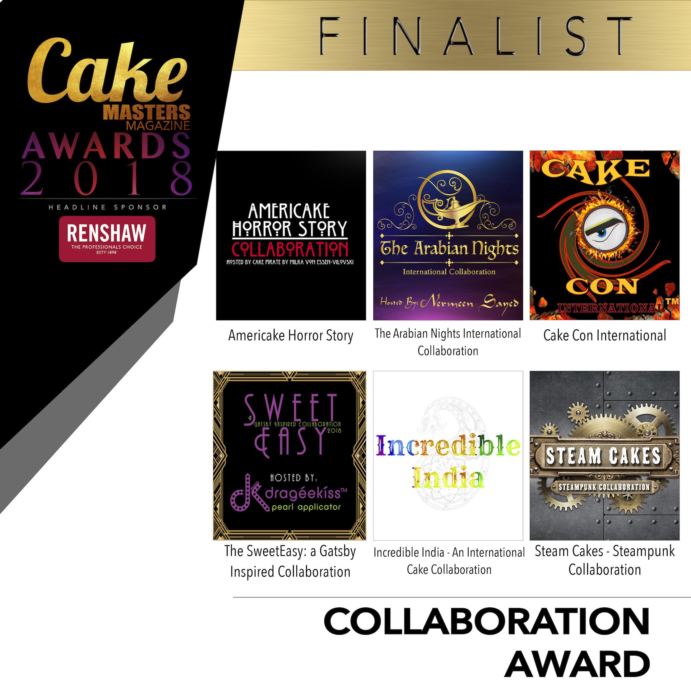 Finalist Grid 2018 COLLABORATION AWARD.jpg