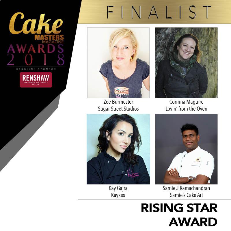 Finalist Grid 2018 RISING STAR AWARD.jpg