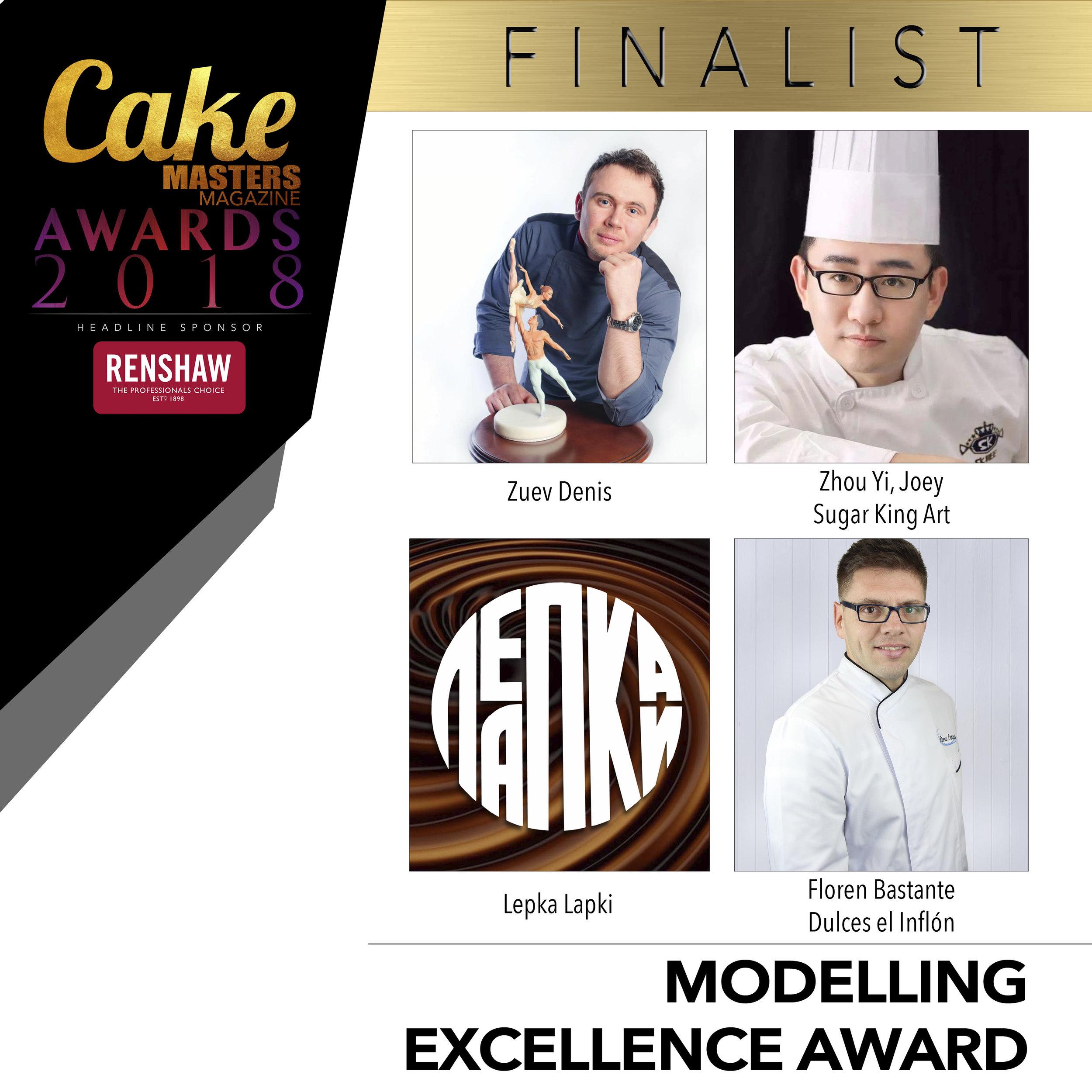 Finalist Grid 2018 MODELLING EXCELLENCE AWARD.jpg