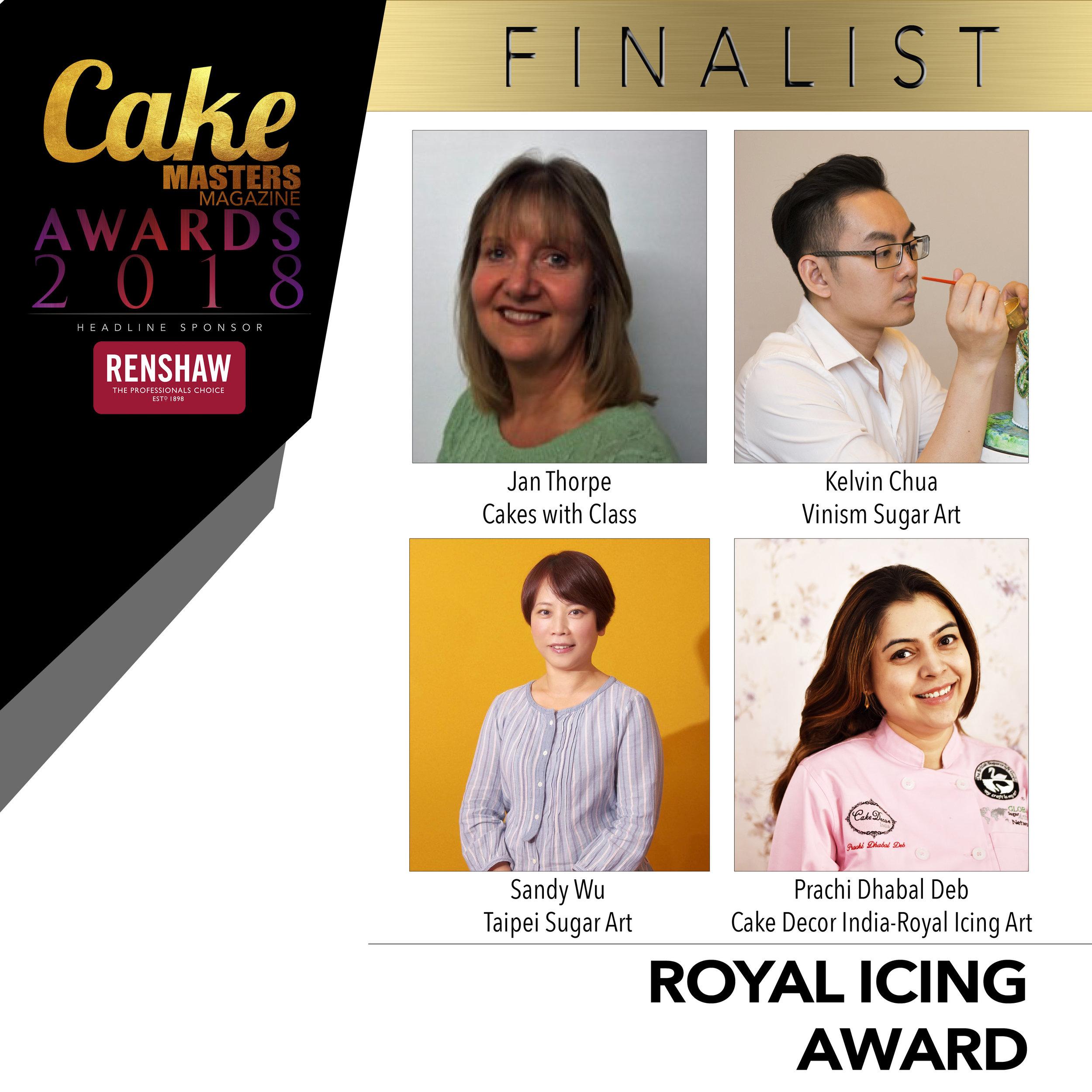 Finalist Grid 2018 ROYAL ICING AWARD.jpg