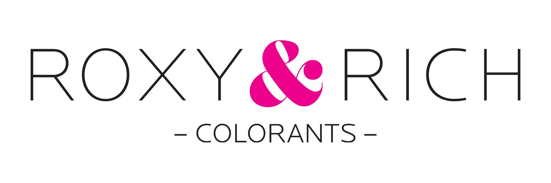 RoxyRich_Logo_Couleur.jpg