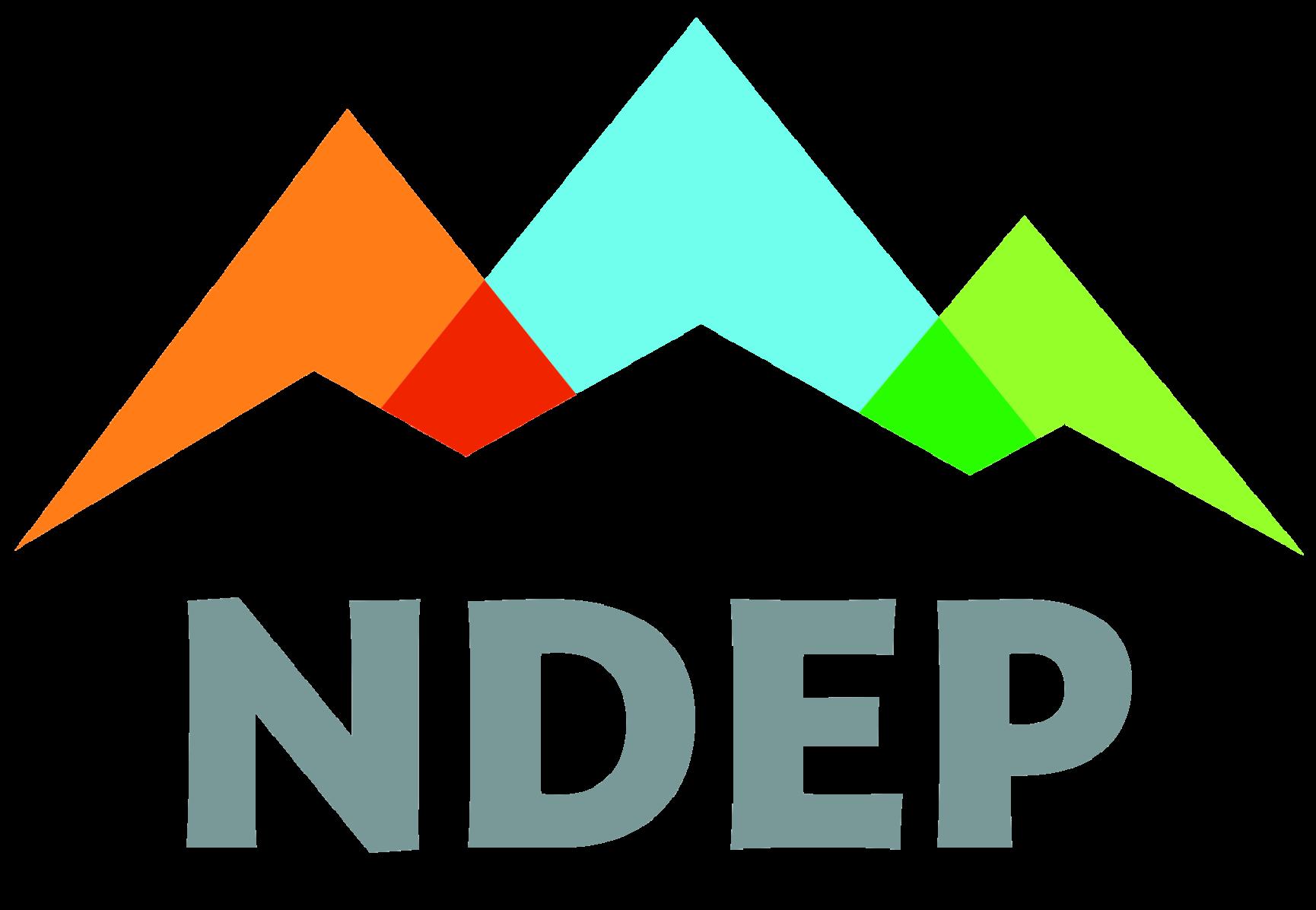 NDEP_Logo15_print.png