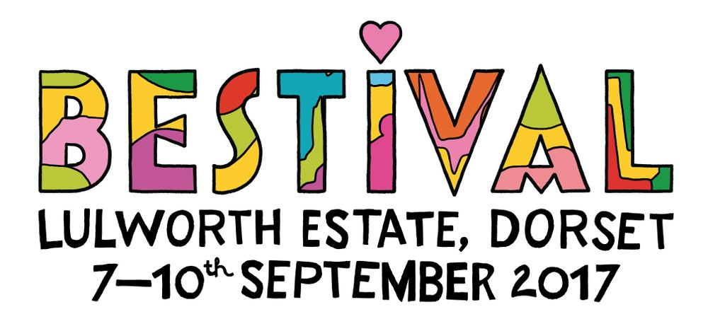 Bestival_17_logo_-with_dates_for_small_use.jpg