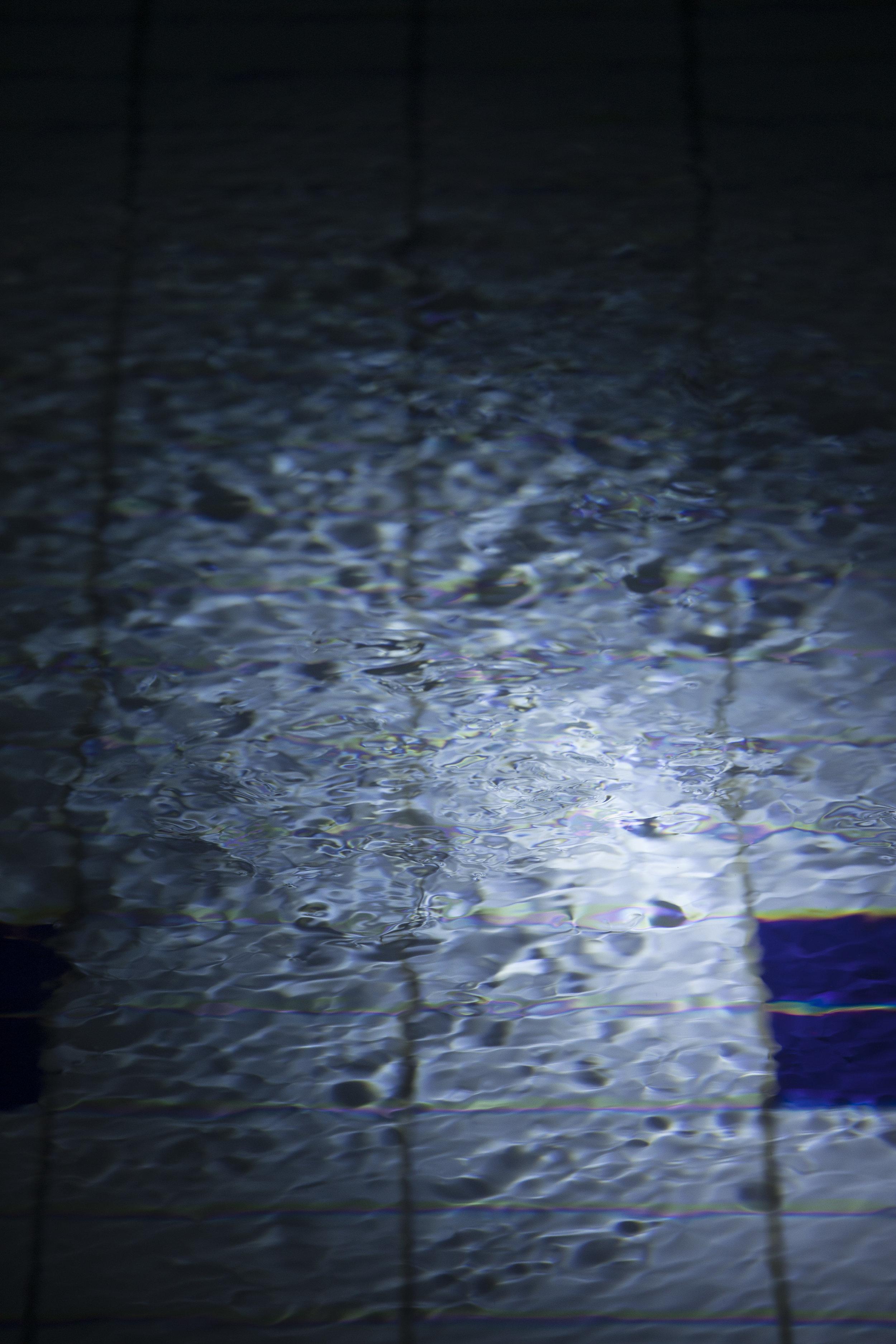 Wet Sounds_is3a6806.jpg