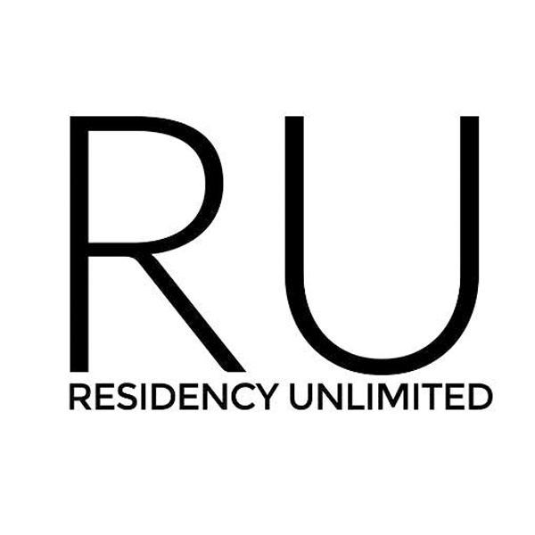 logo ru.jpg