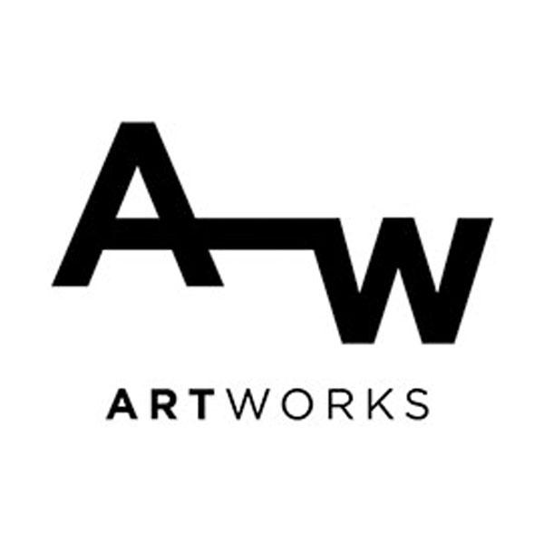 logo art w.jpg
