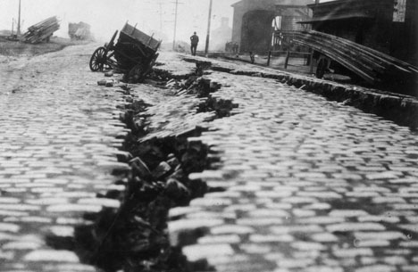 earthquake of 1906.jpg