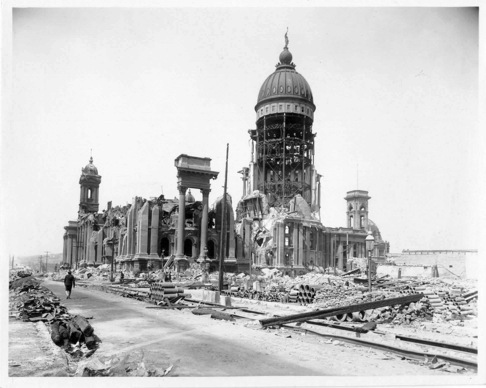 1906-1big.jpg