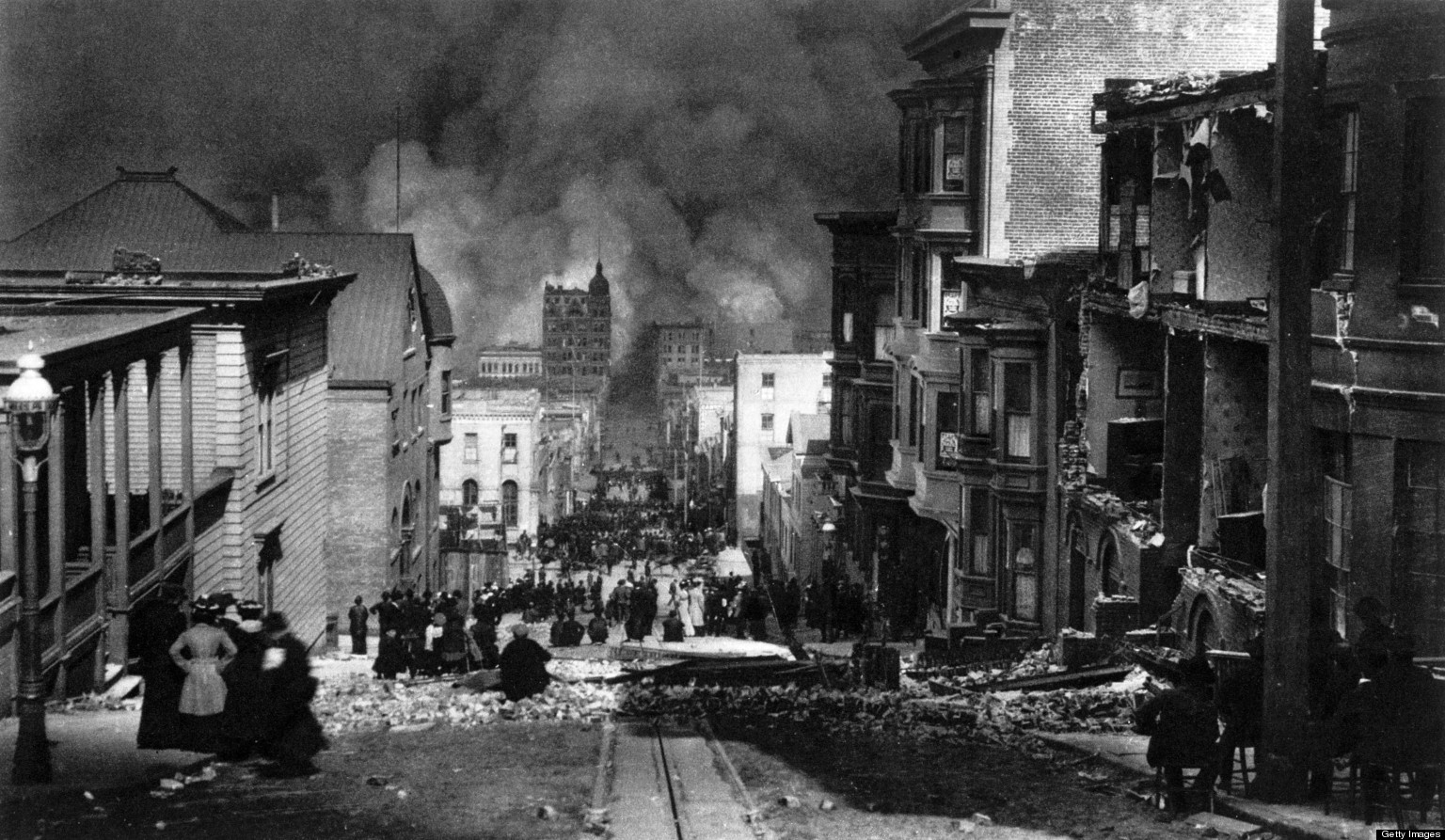o-SAN-FRANCISCO-1906-EARTHQUAKE-ANNIVERSARY-facebook.jpg