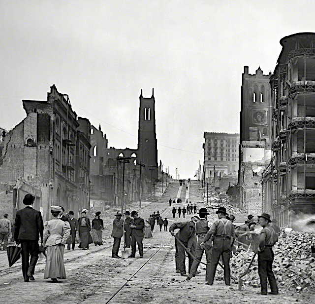 aa_california_street__san_francisco.__aftermath_of_the_earthquake_and_fire_of_april_18__1906.jpg
