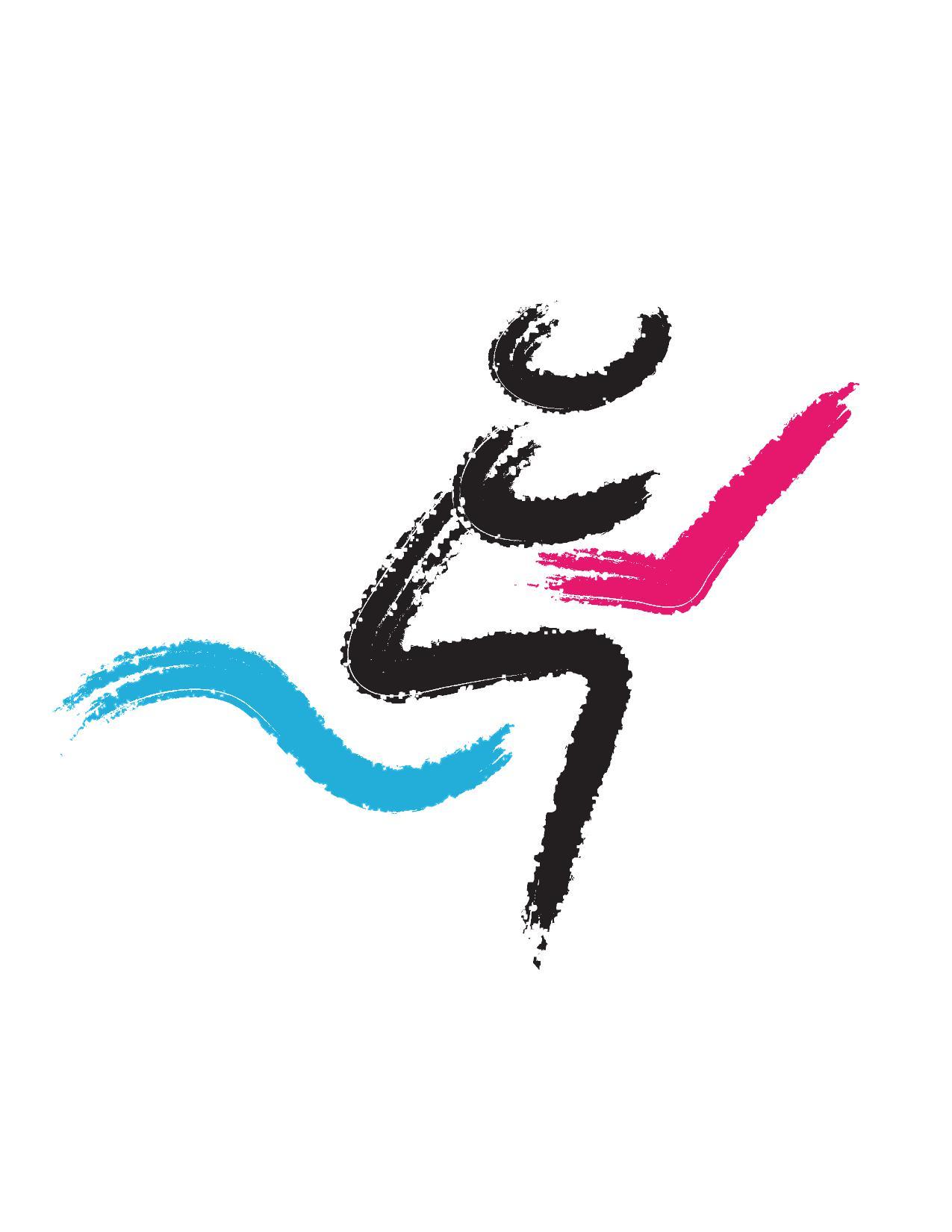 Move at work logo[1] copy_000001.jpg