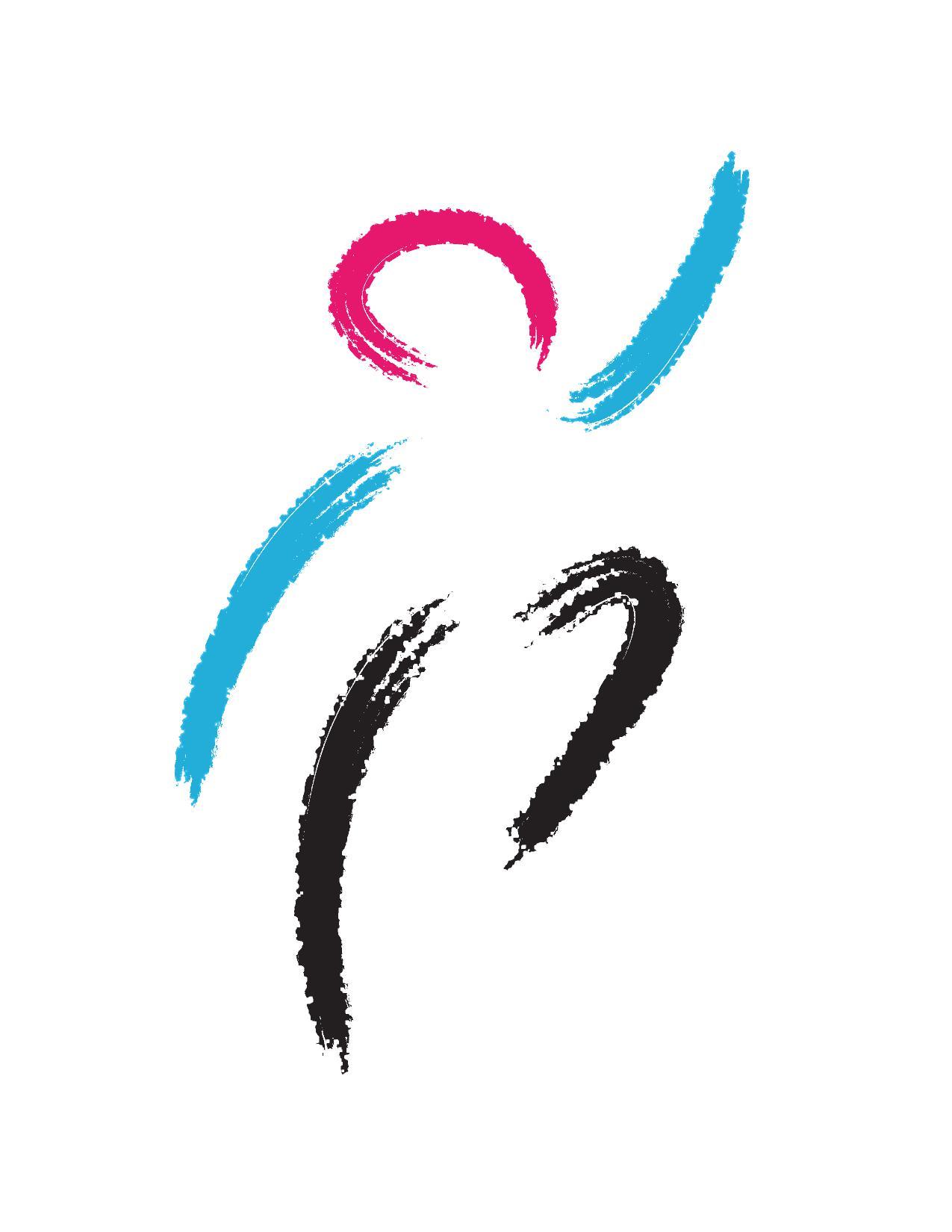 Master moves icon_000001.jpg