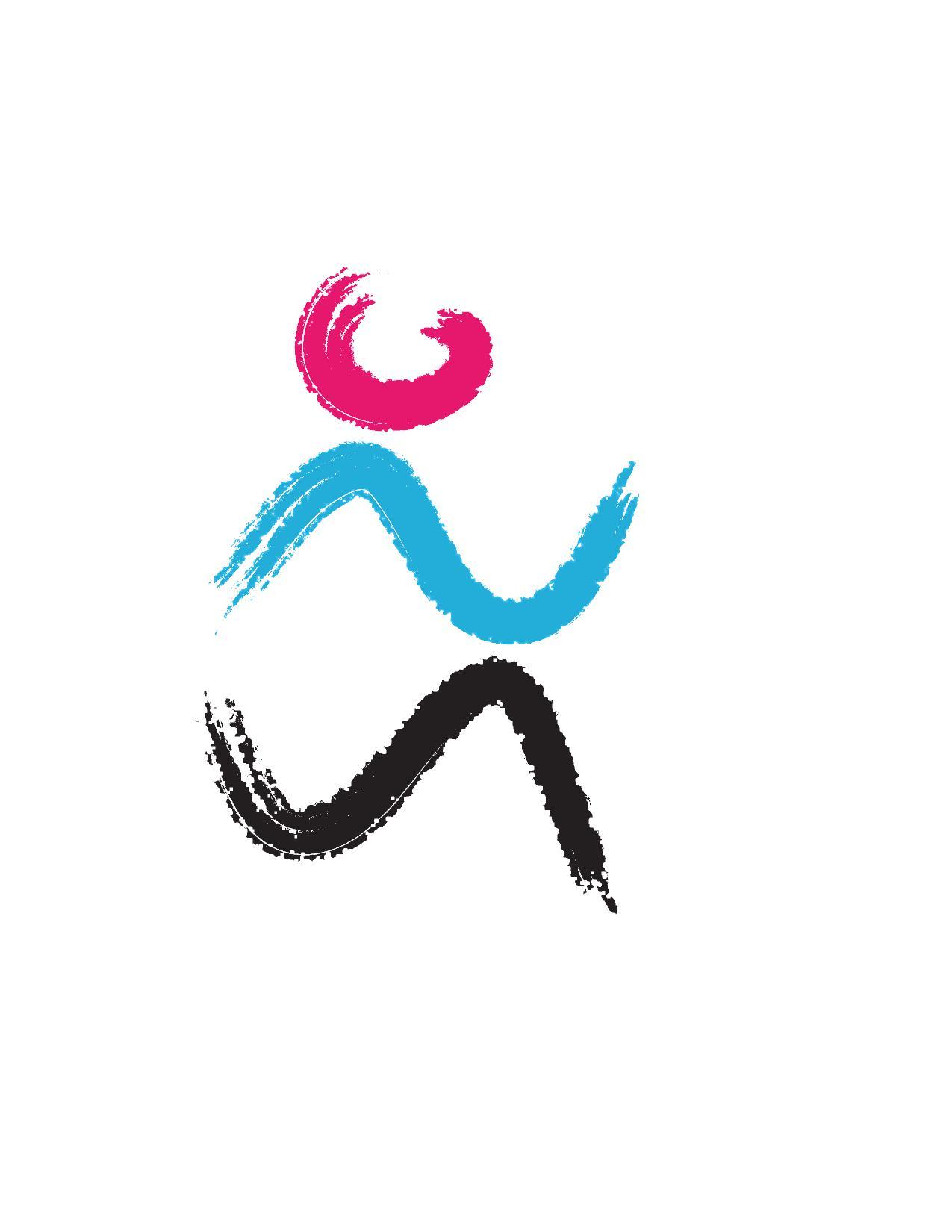 MLS_logo - new[1] copy_000001.jpg