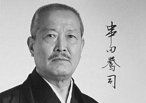 Kushida Takashi.jpg
