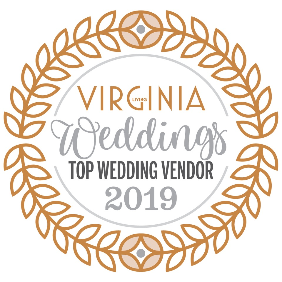 Virginia+Living+Weddings+2019.jpg