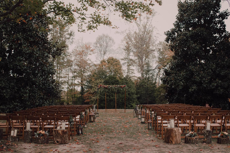 Ceremony-min.jpg