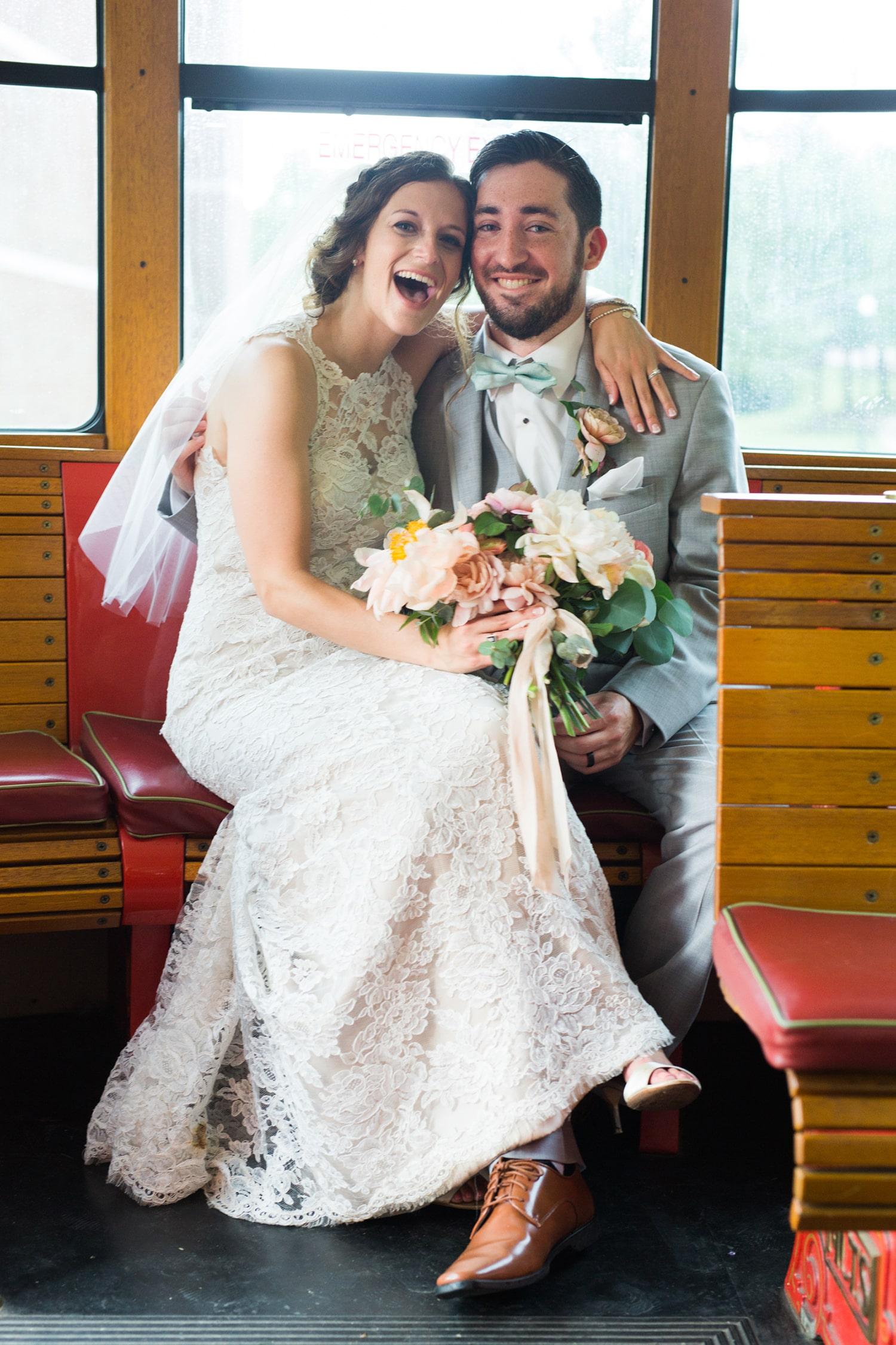Matt _ Katrina COVER-min.jpg