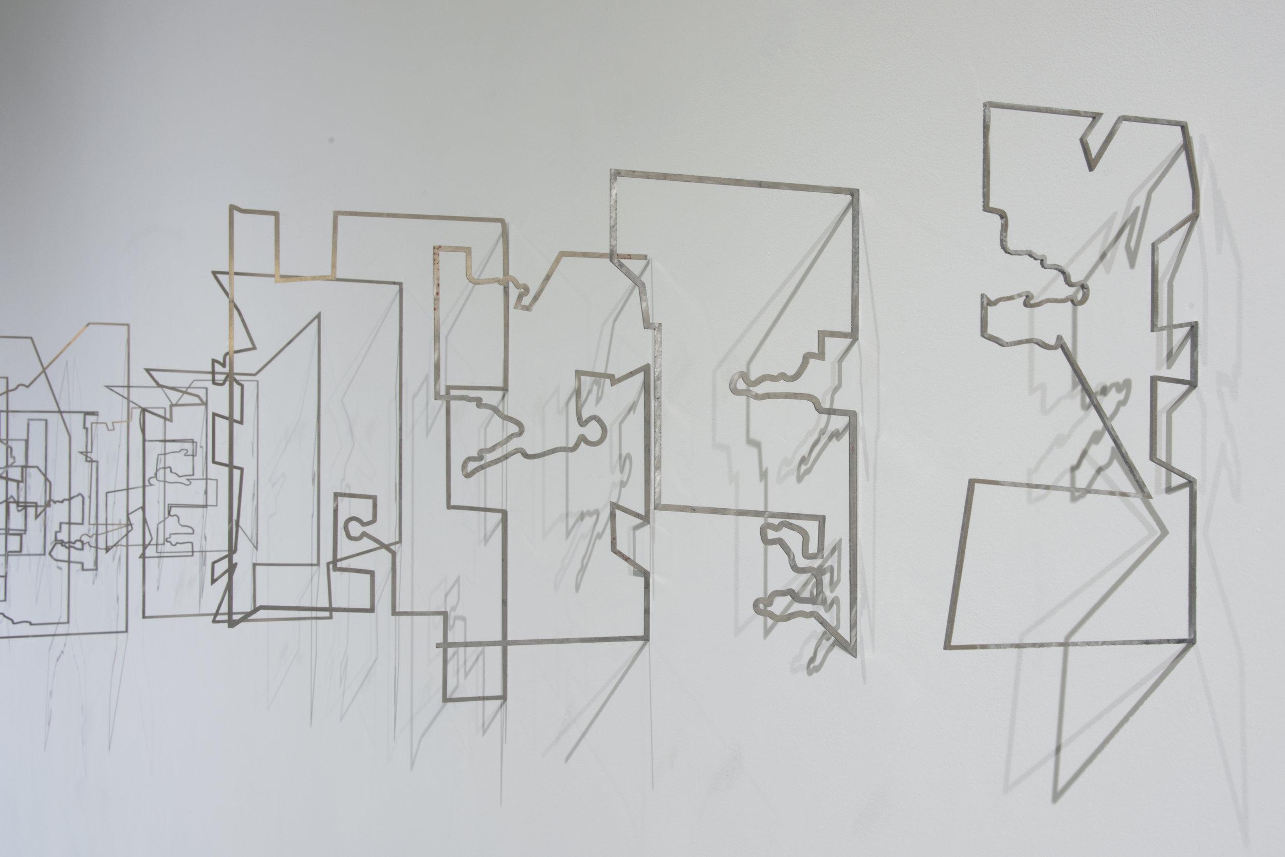 tinflats-3.jpg