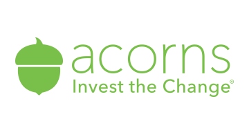 Acorns-Invest-the-Change-1.jpg