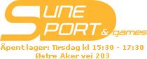 logo_sune_games_lagertekst.jpg