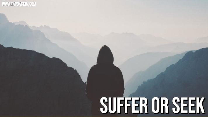 Suffer or Seek.png