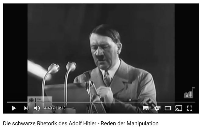 Adolf.png