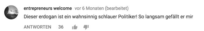 Kommentare_3.png