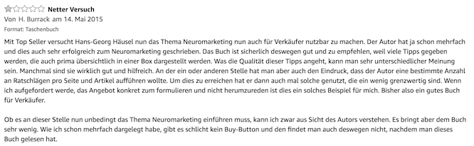 Buch_2.png
