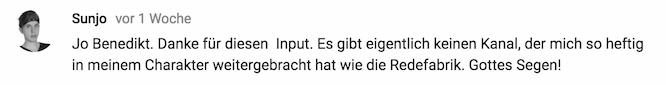 Kommentare_2.png