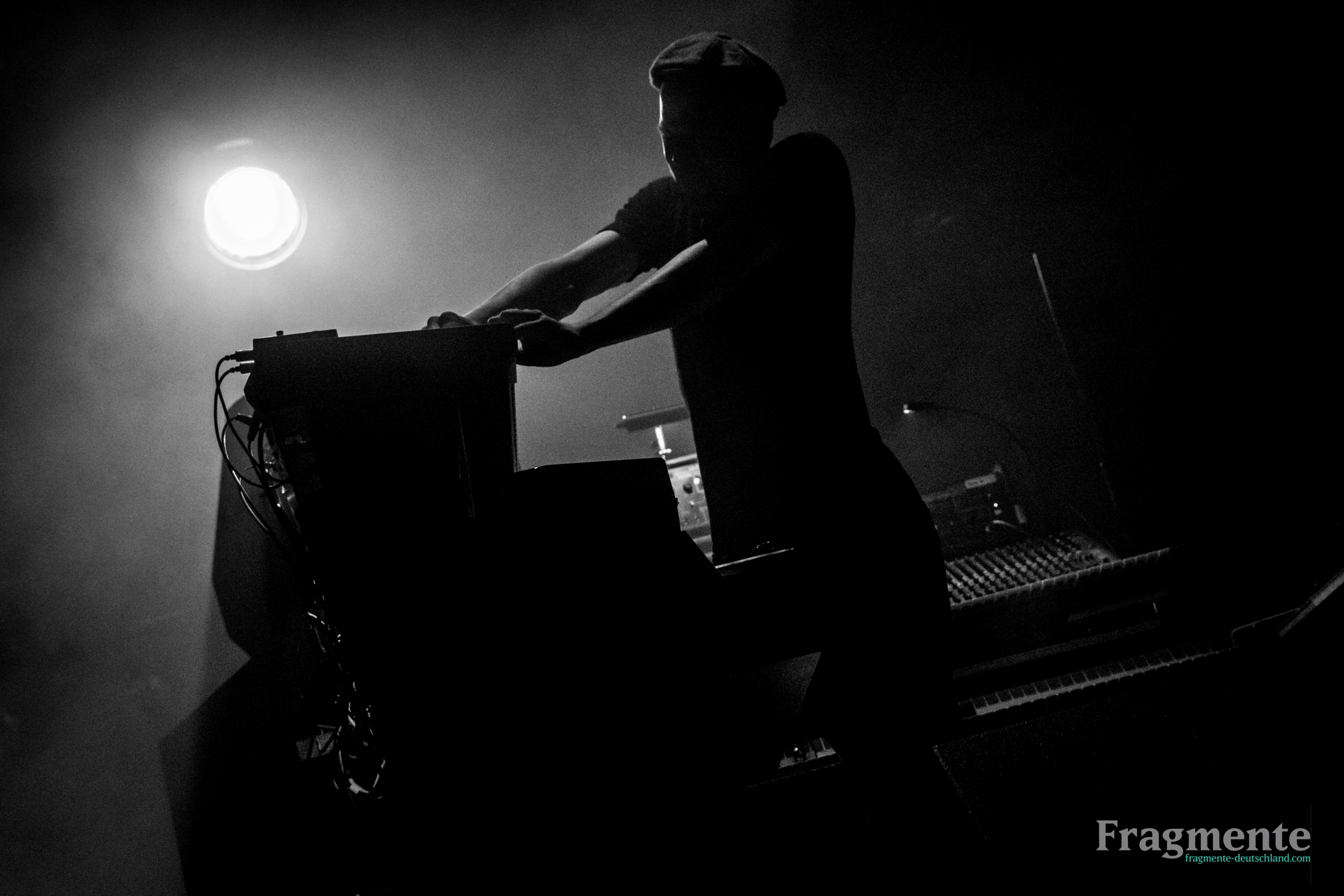 Nils Frahm-8686.jpg