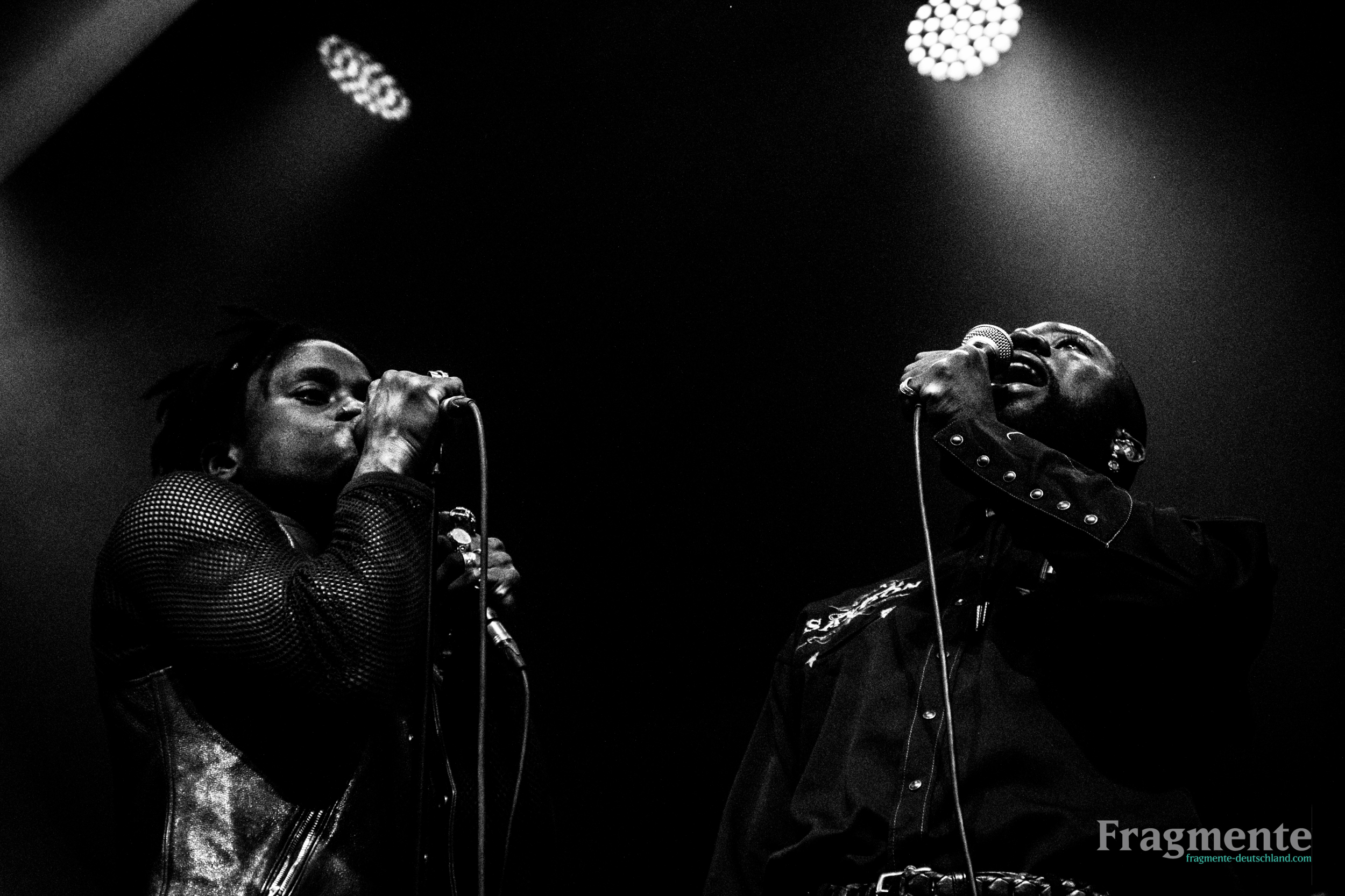 Young Fathers-0492.jpg