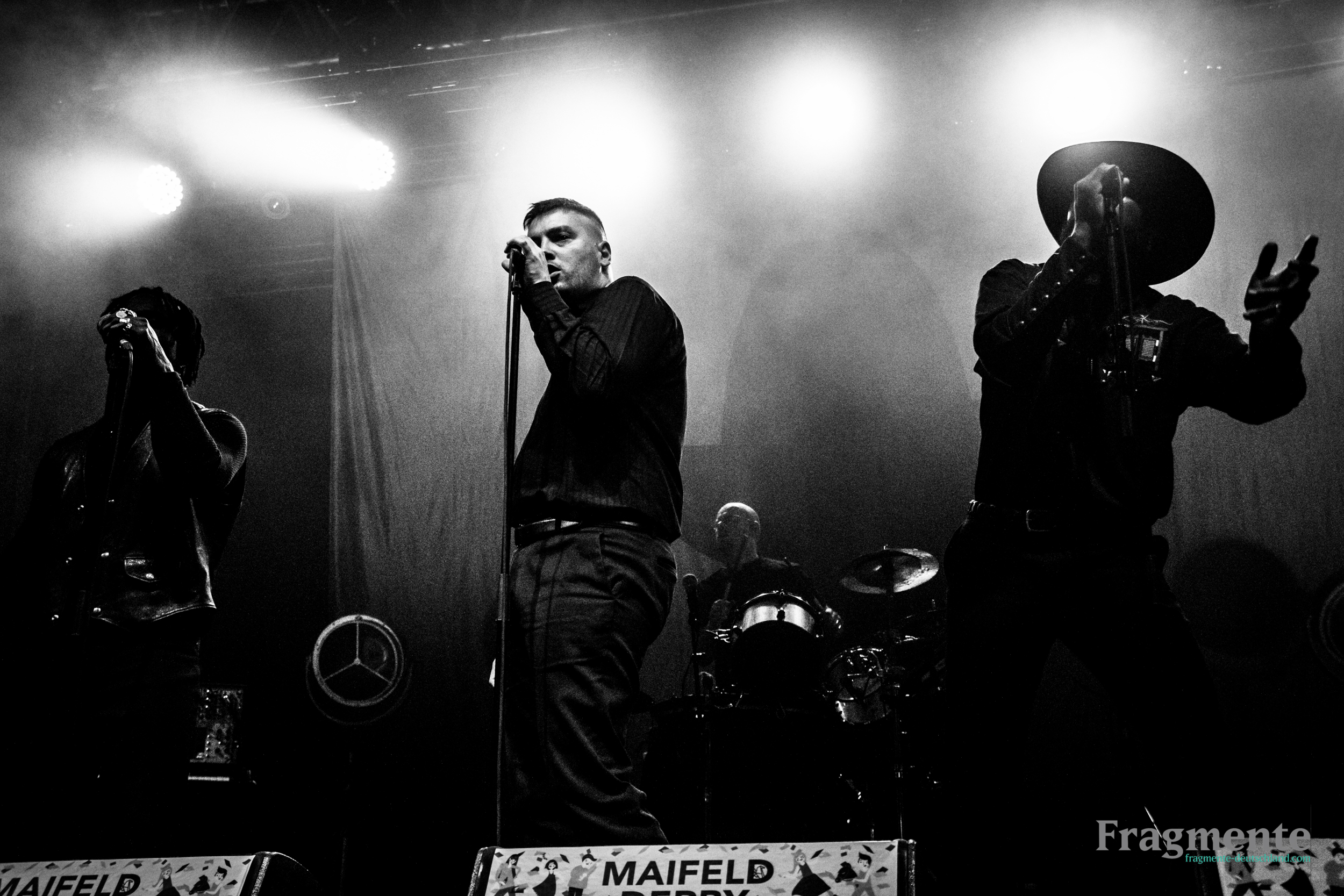 Young Fathers-0504.jpg