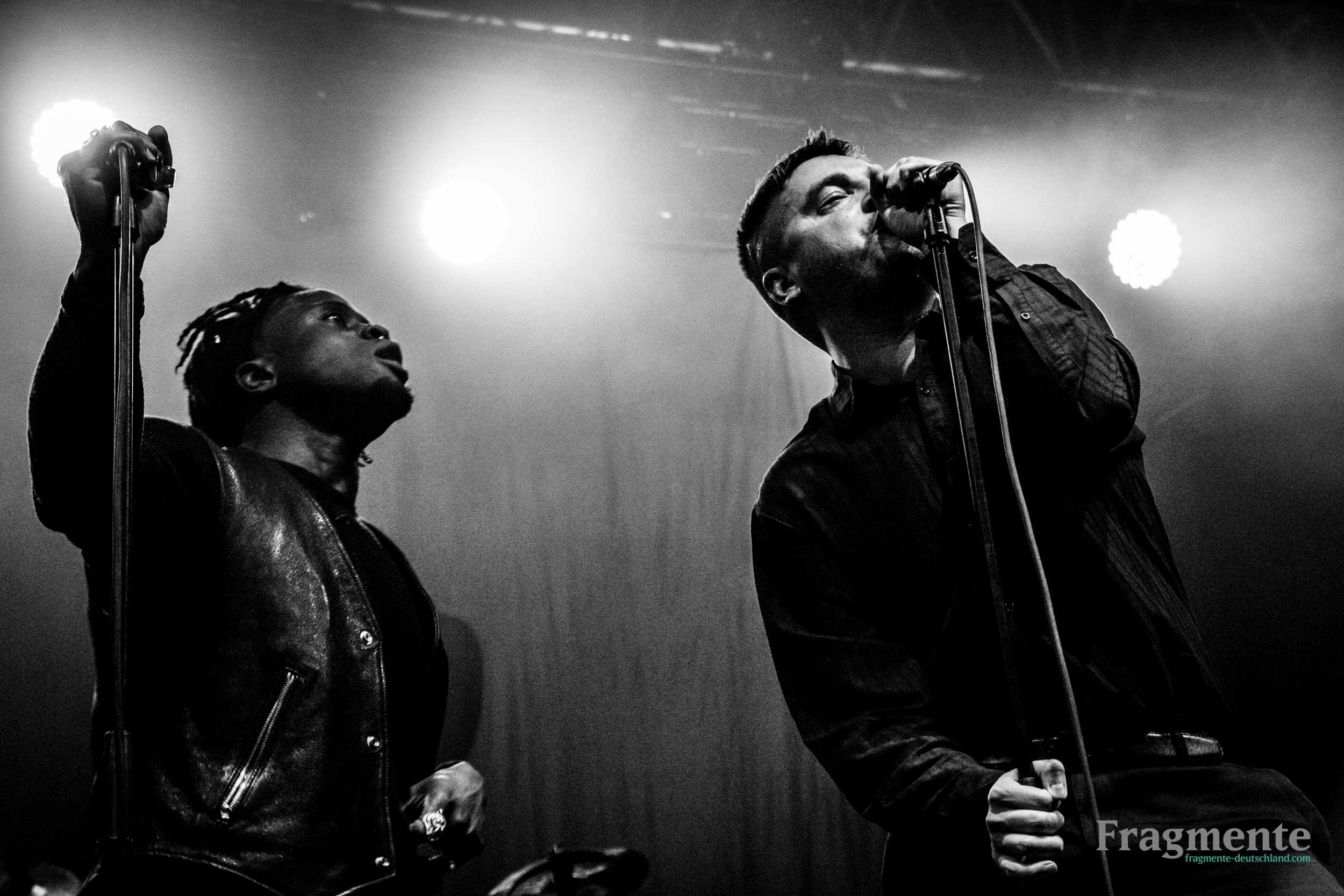 Young Fathers-0525.jpg