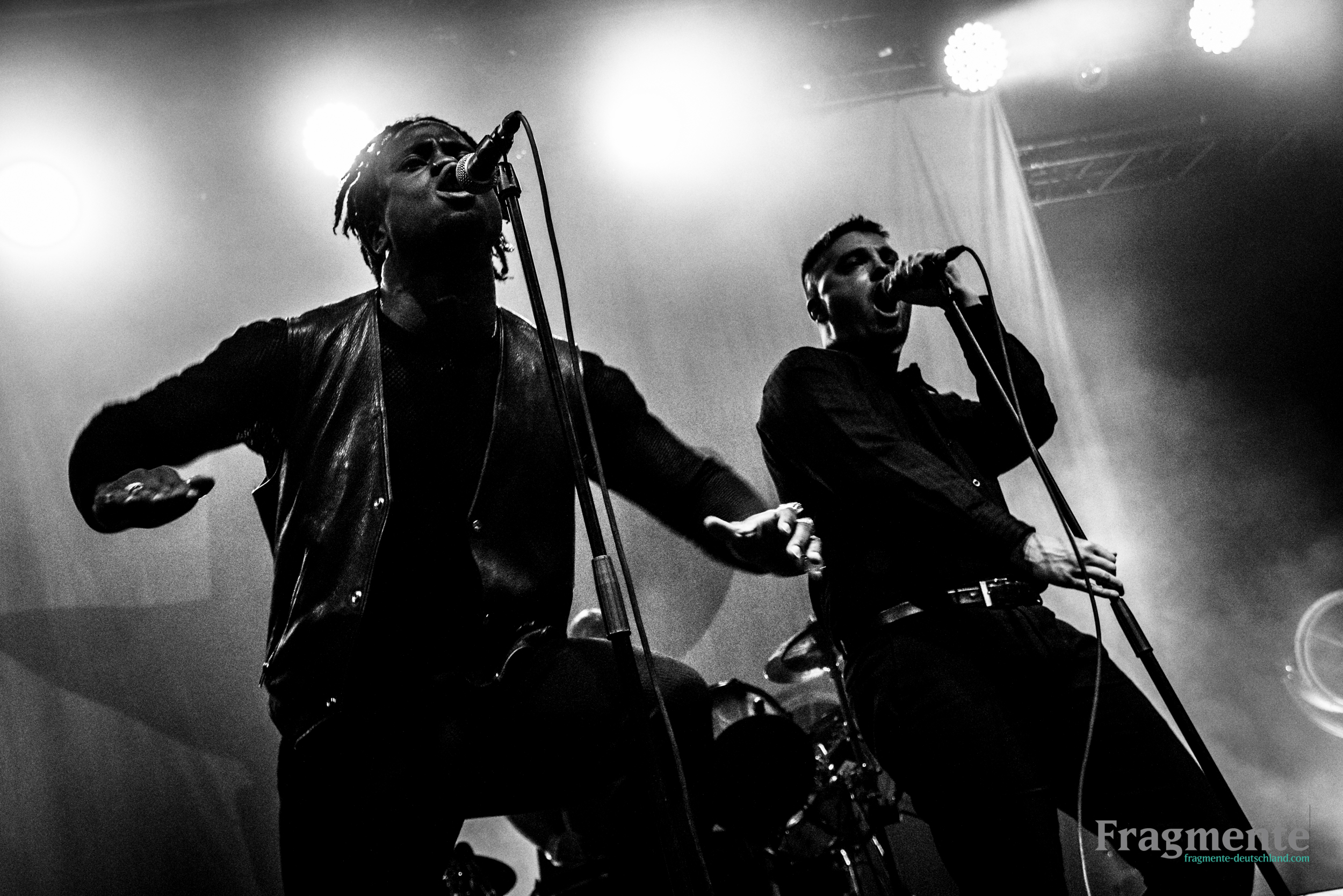 Young Fathers-0547.jpg