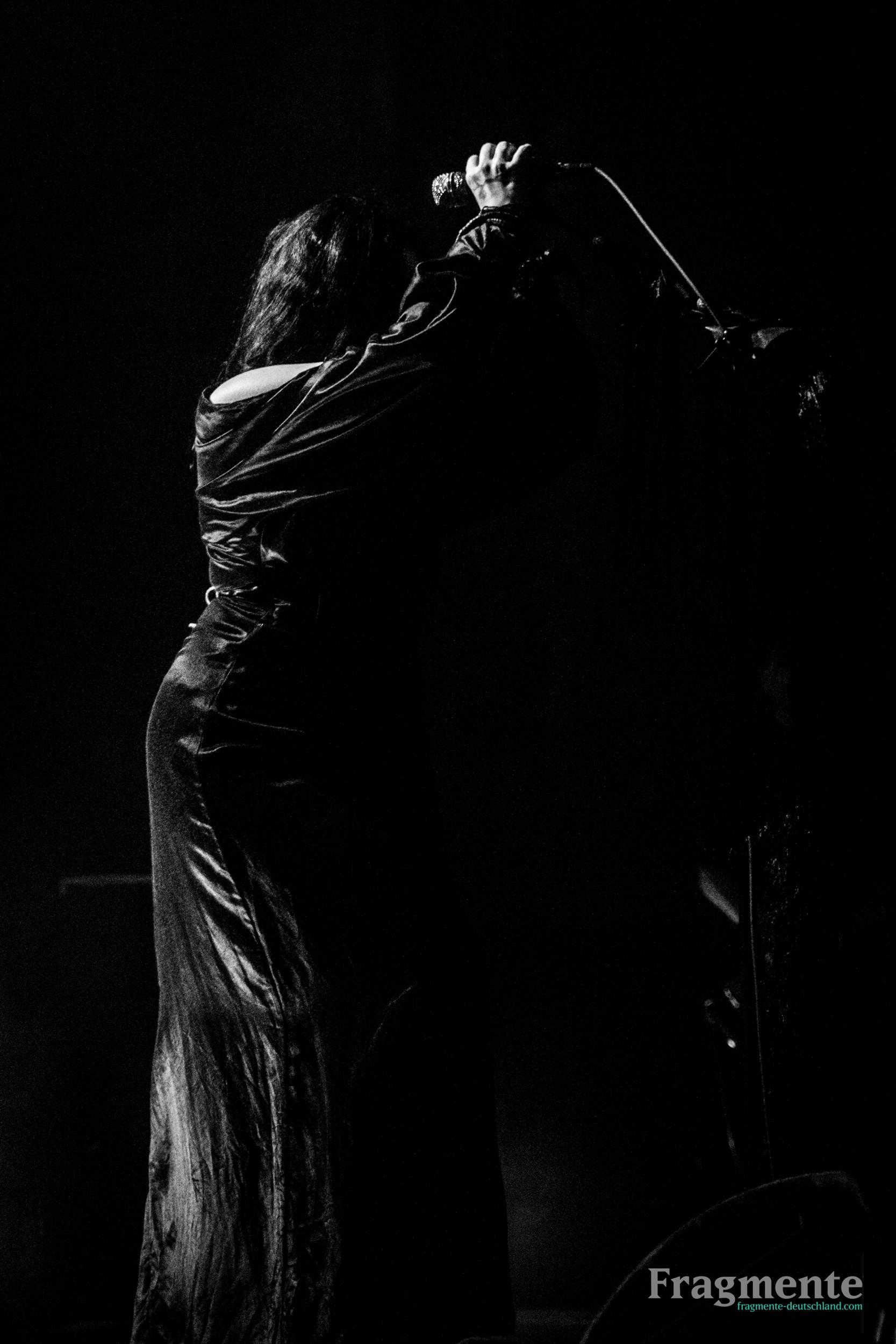 Chelsea Wolfe-2266.jpg