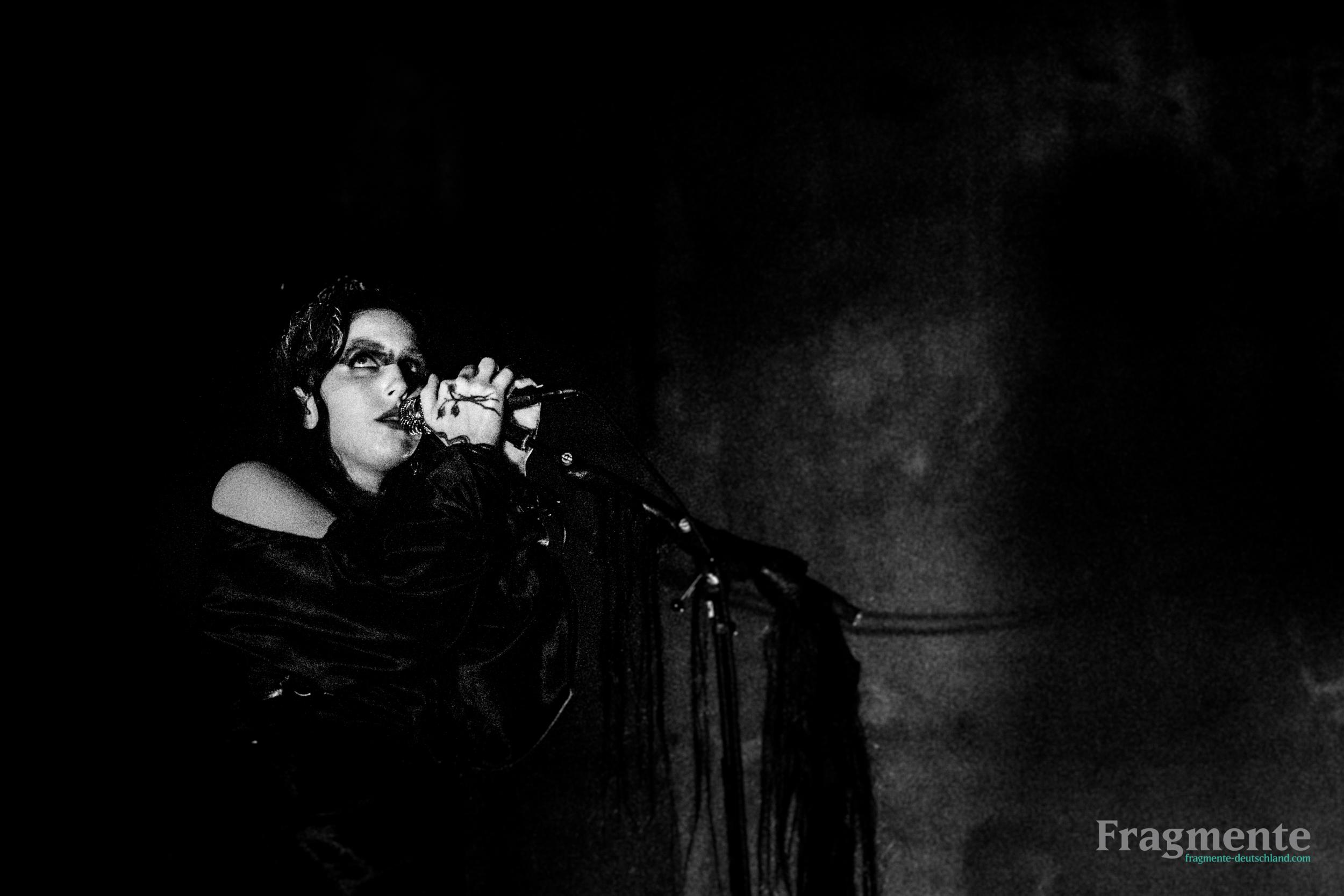 Chelsea Wolfe-2408.jpg
