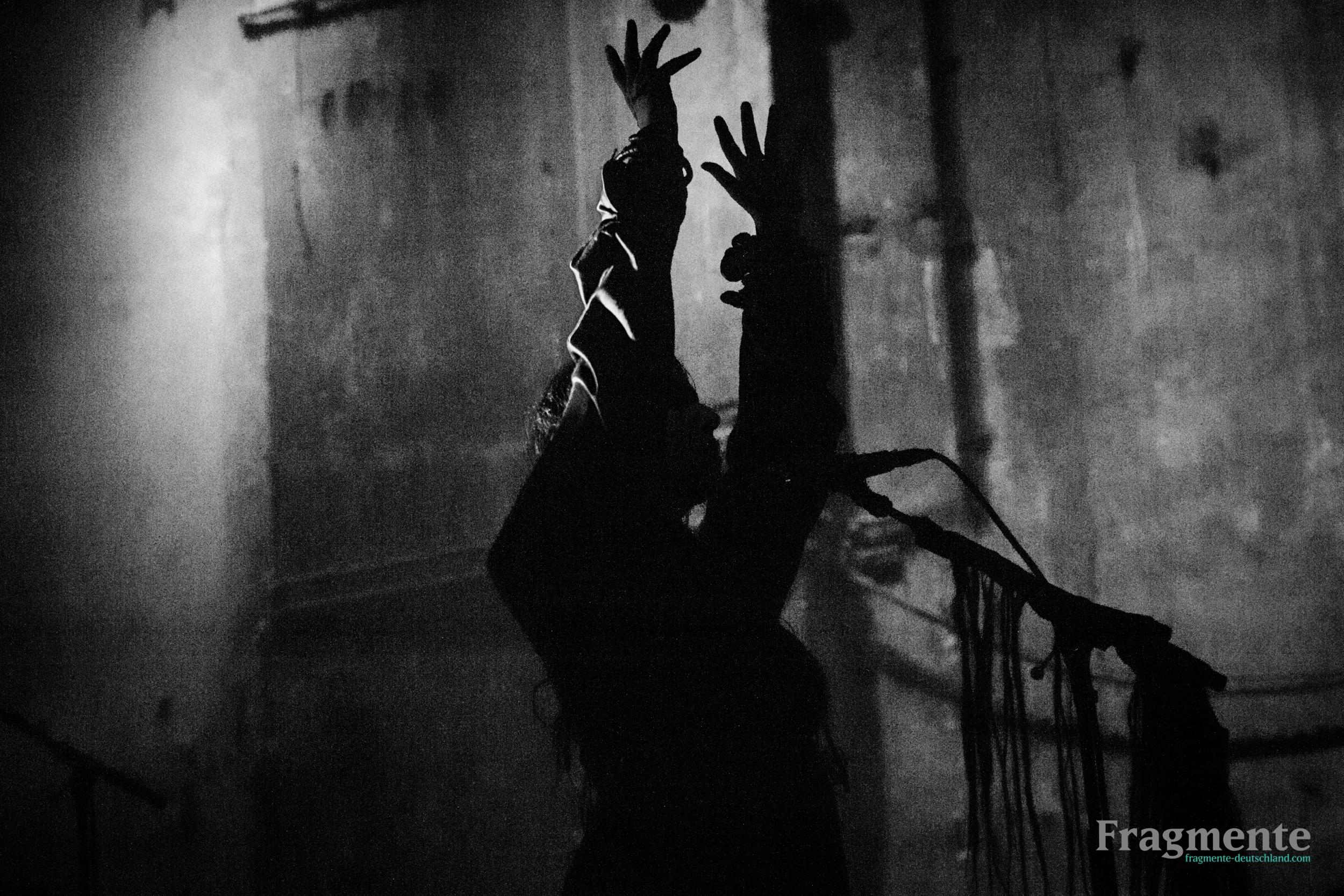 Chelsea Wolfe-2400.jpg