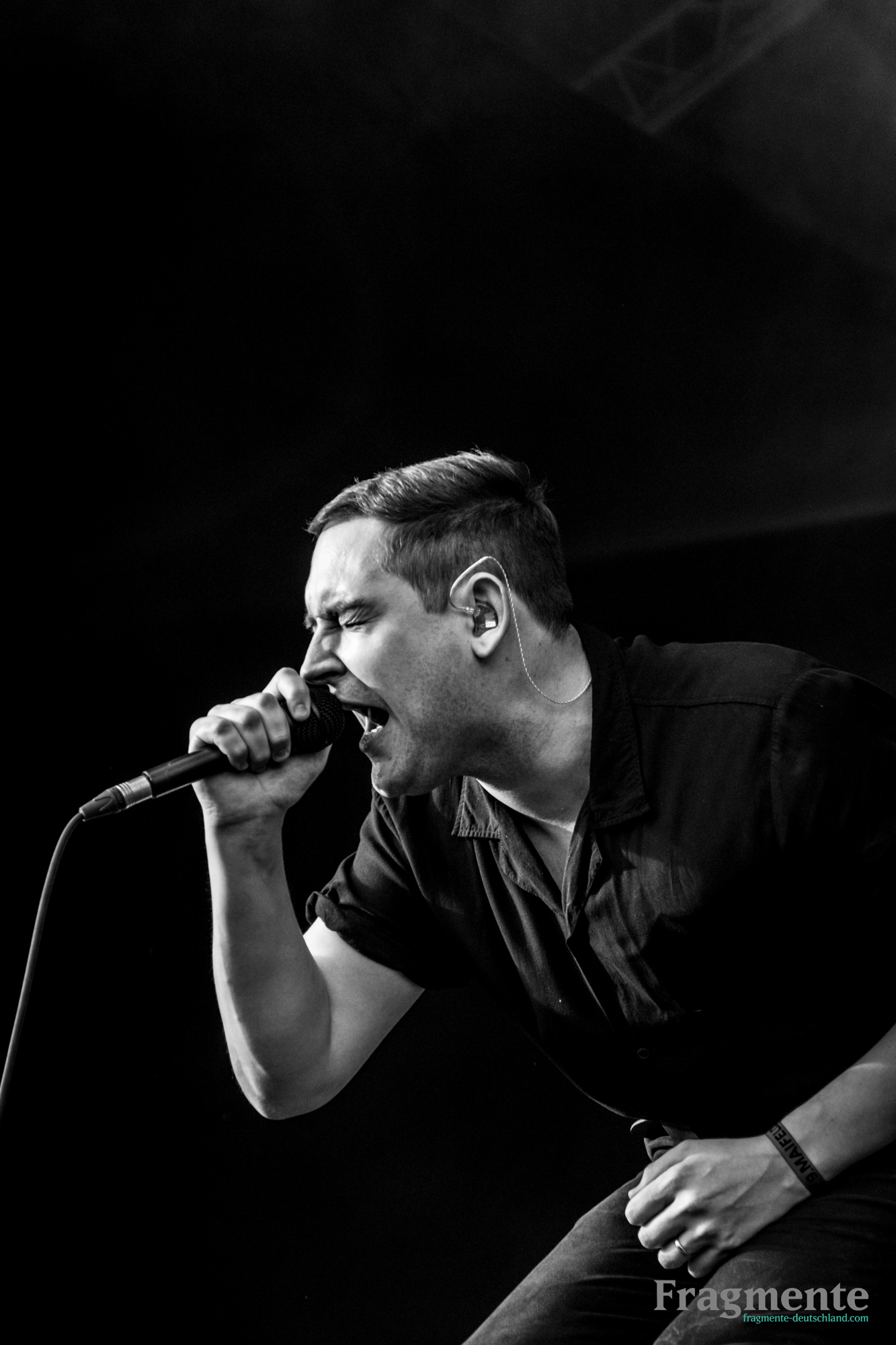The Twilight Sad-4006.jpg