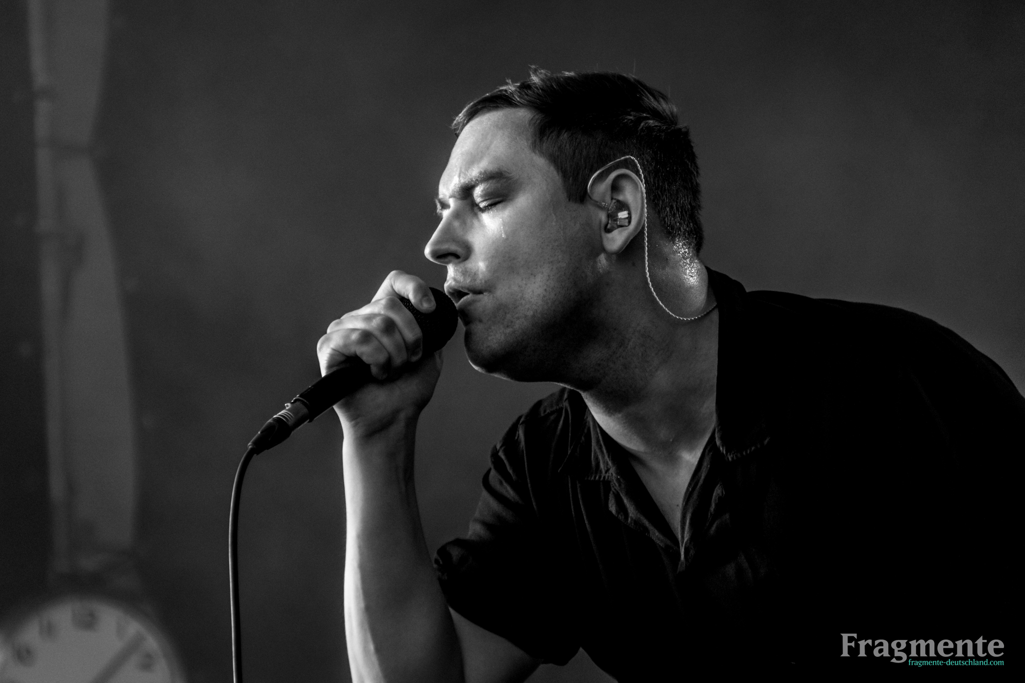 The Twilight Sad-4128.jpg