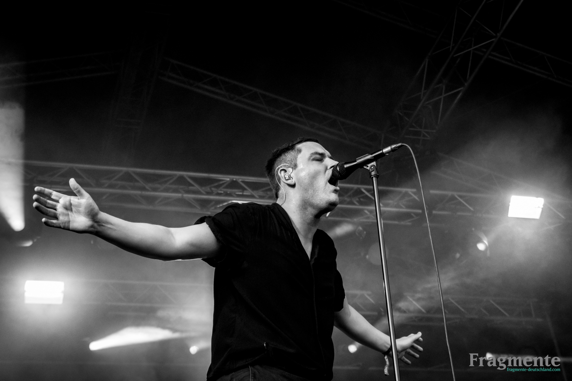 The Twilight Sad-4321.jpg