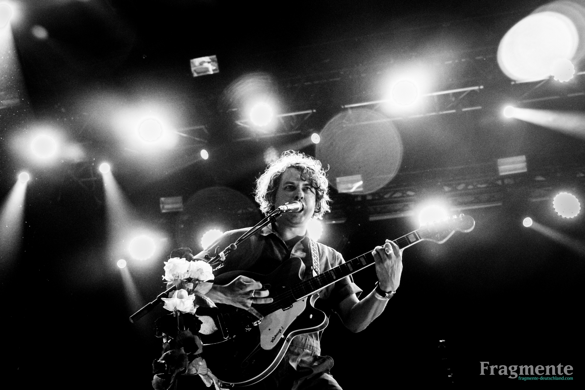 Kevin Morby-4842.jpg