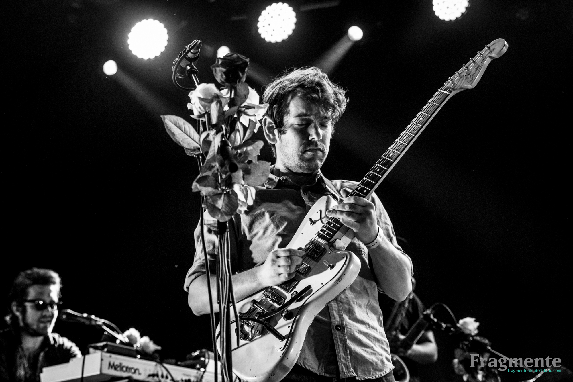 Kevin Morby-4863.jpg