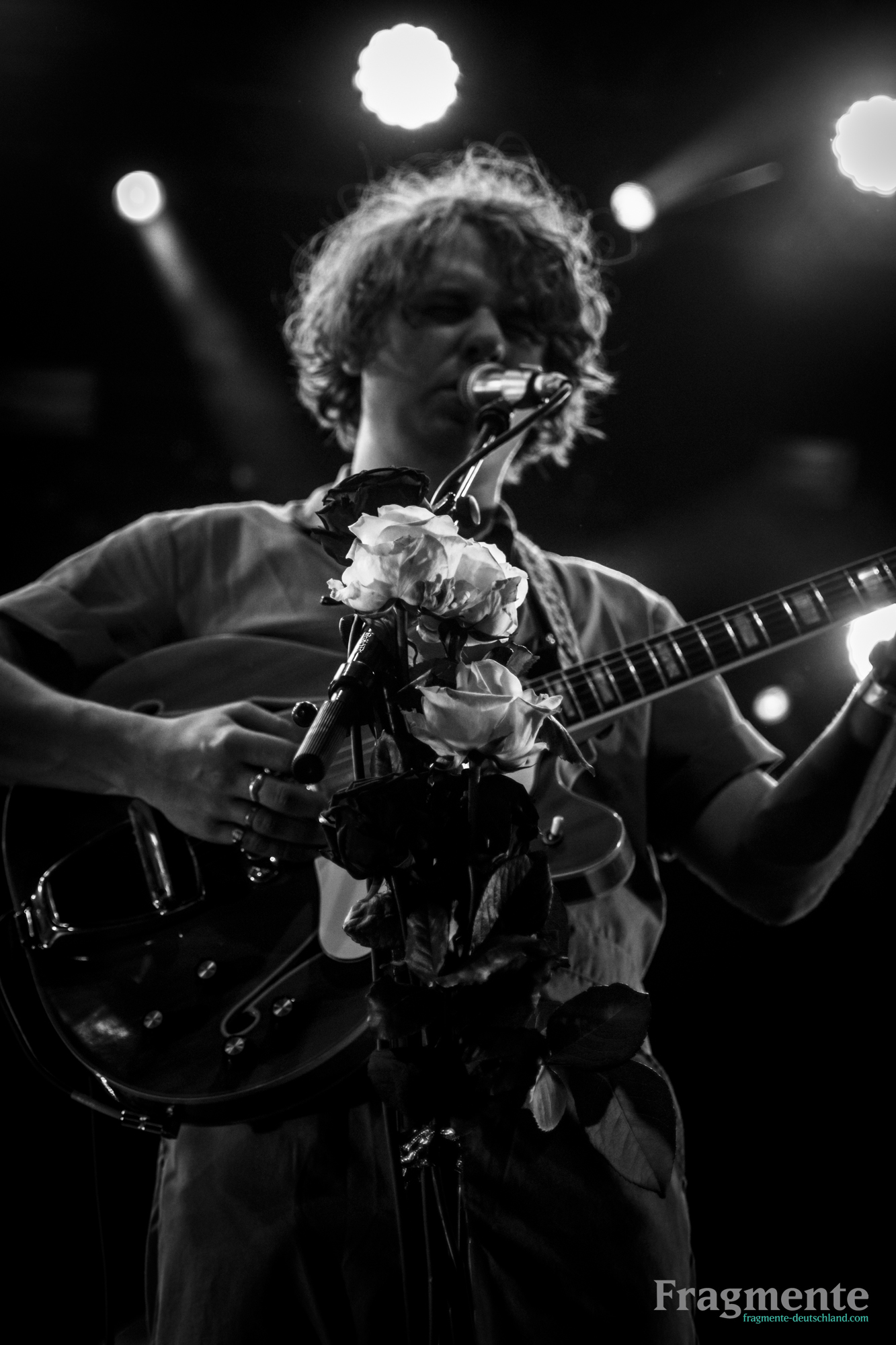 Kevin Morby-4881.jpg
